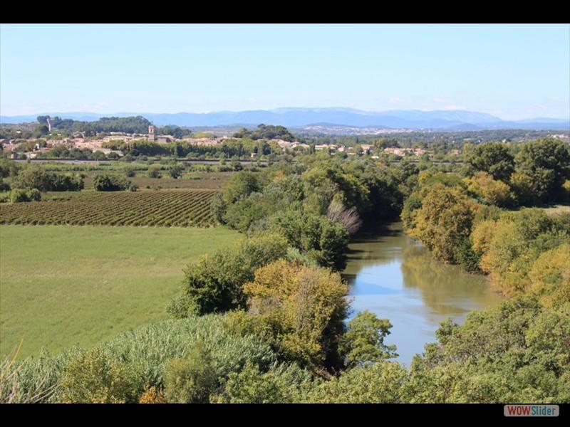 Castelnau-de-Gers_2015_21