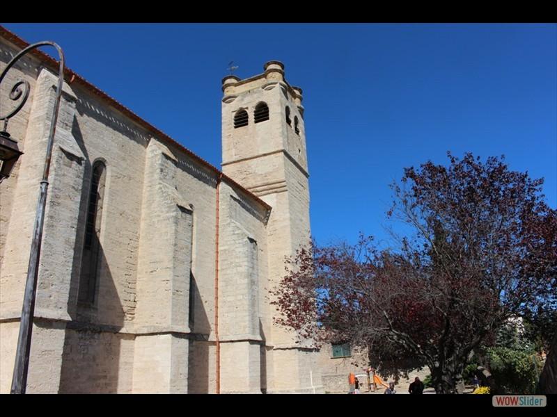 Castelnau-de-Gers_2015_24