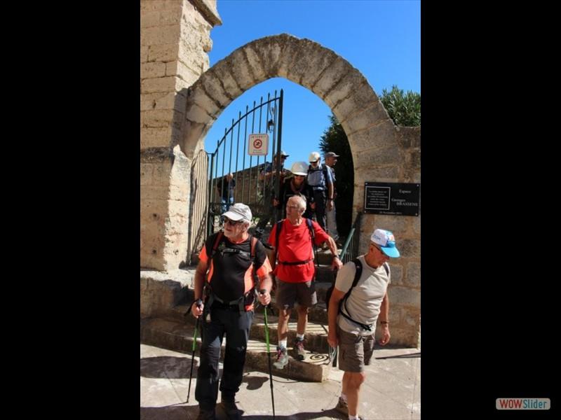 Castelnau-de-Gers_2015_26