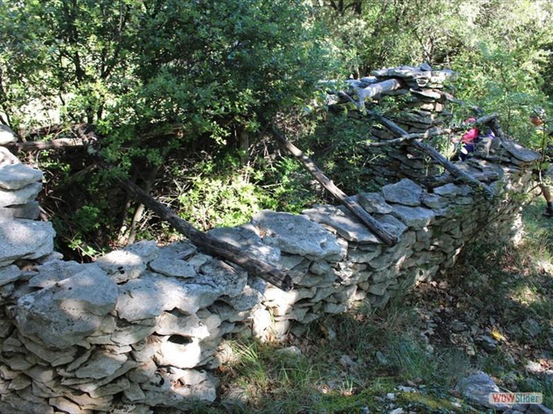 Grotte de Gorniés (15)