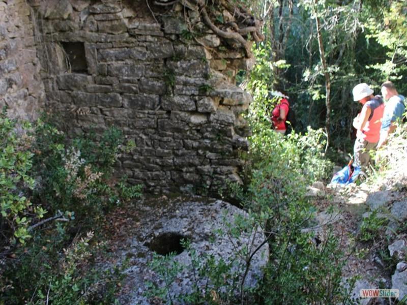 Grotte de Gorniés (3)