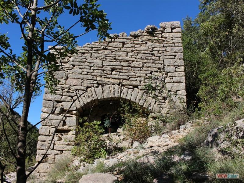 Grotte de Gorniés (5)