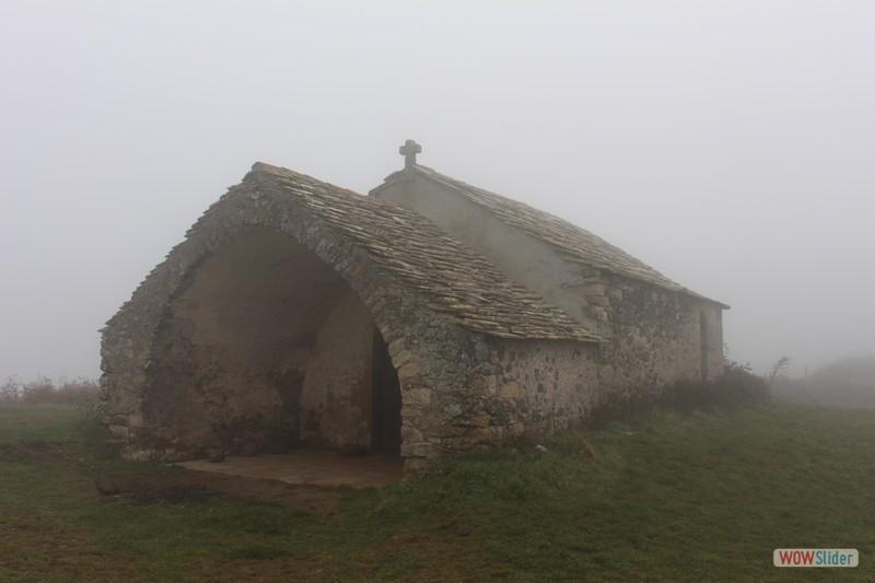 Chapelle St Amans_04
