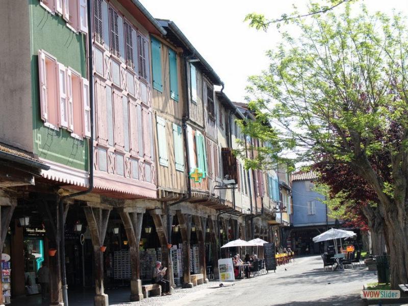 Ariège J1(01)