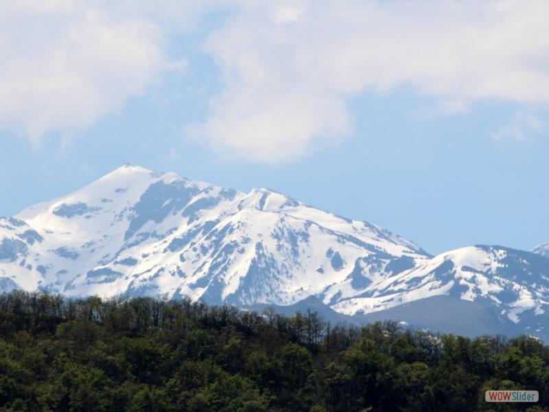 Ariège J1(08)