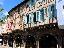 Ariège J1(02)