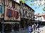 Ariège J1(05)