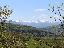 Ariège J1(07)