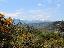 Ariège J1(09)