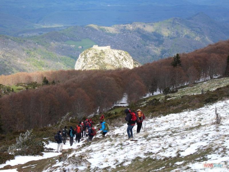 Ariège_J3 (18)