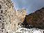 Ariège_J3 (06)