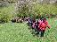 Ariège_J3 (15)