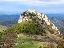 Ariège_J3 (20)
