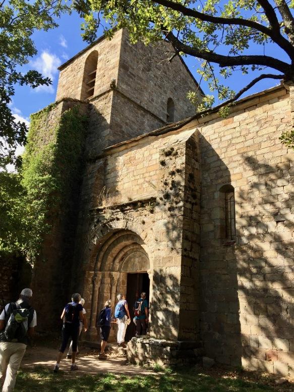 Mireille-QUINTANE_La-chapelle